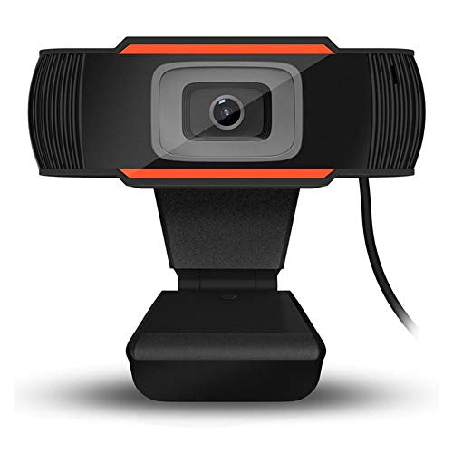 TYW HOT A870C USB 2.0 PC Camera 640X480 Video Record HD Webcam Web Camera with MIC for Computer