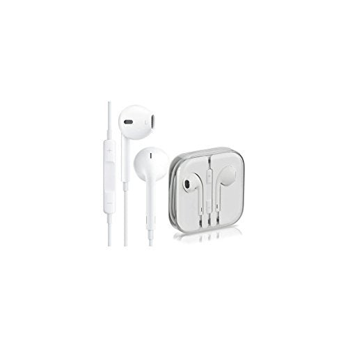 Apple Original Earpods with Mic - DB Electronics