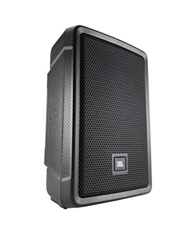 JBL Professional IRX108BT Powered 8