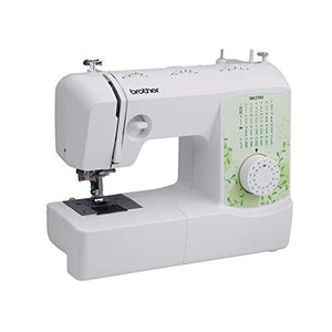 Brother SM-2700, 27 Stitch Sewing Machine