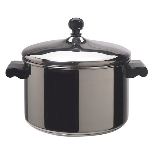 Farberware Stockpot 4 Quart