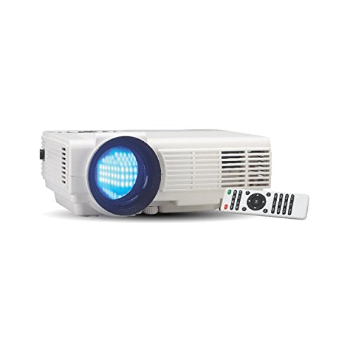 Ultra HD Home Projector