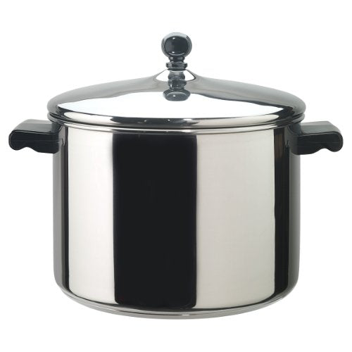 Farberware Stockpot 8 Quart