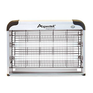 Aspectek Electronic Indoor Bug Insect Killer Zapper