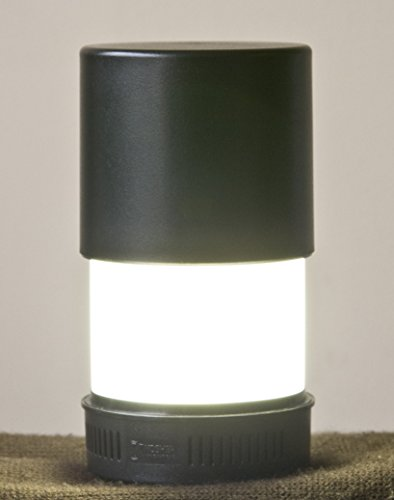 Travel Lamp Shabbos lamp