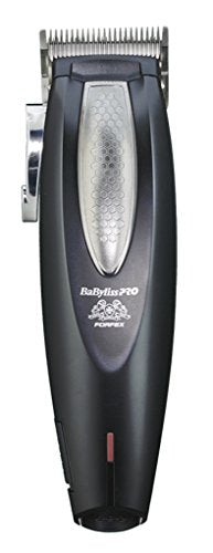 Babyliss Pro Lithium FX Cord/ Cordless Super Hair Clipper FX673