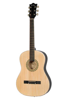 Acoustic Guitar Bundle - Natural