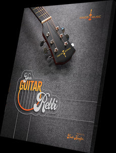 The Guitar Rebbi Book & CD Kinor Music By Dudi Knopfler. Includes Lessons to Play 50 of The Most Popular Songs Yiddish CD