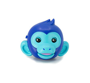 Mojimoto Repeating Monkey