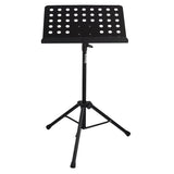 Knox Gear Premium Collapsible Orchestra Music Stand MSS01