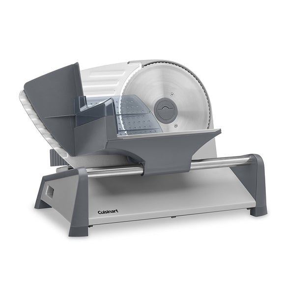 Cuisinart Kitchen Pro Meat Slicer