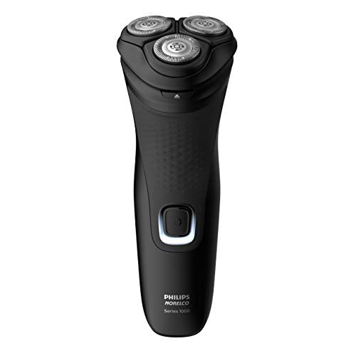 Philips Norelco S1015/81 Corded Electric Shaver