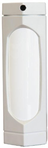 Kosher max Shabbos lamp (White)