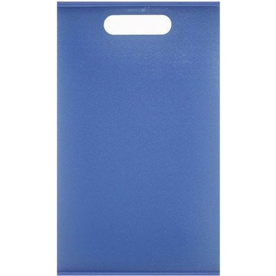 YBM Home Large Cutting Board 16x10