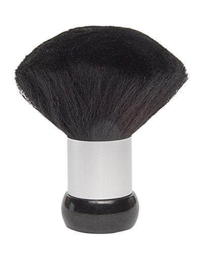 Diane Haircut Neck Duster, Medium  CLIPPER SHAVER