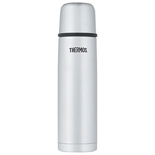 Thermos SS Vacuum Insulated Compact Bottle