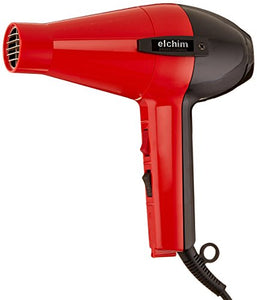 Elchim Professional Hair Dryer