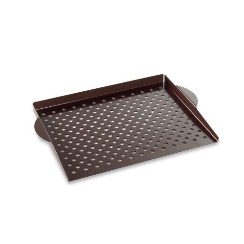 Nordic Ware Indoor/Outdoor Grill Topper