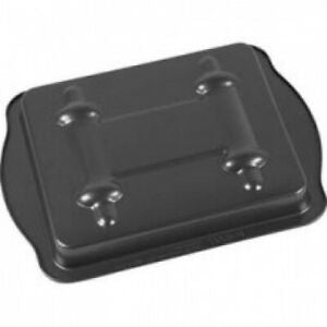 The Kosher Cook Torah Cake Baking  Pan