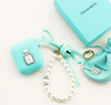 TIFFANY Limited Edition - LAFLOR FEROCE