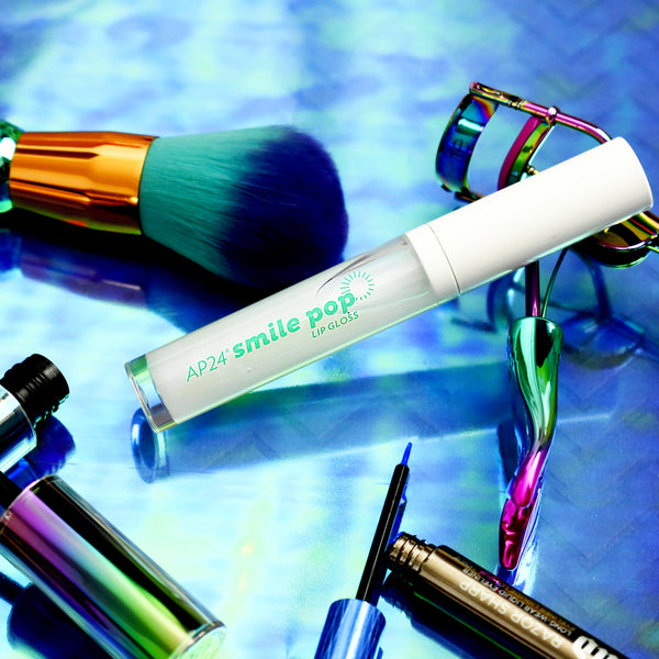 AP 24® Smile Pop Lip Gloss