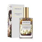 Botanique Luxury Body Oil 100ml
