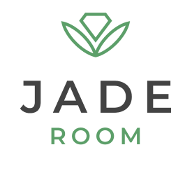 Jaderoom Dispensary