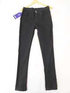 Tress Simply Stretchable Skinny fit Jeans