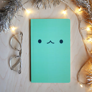 Squee Notebook