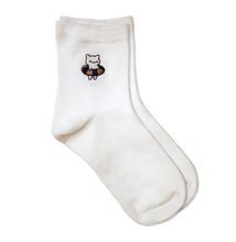 Load image into Gallery viewer, Koneko Socks