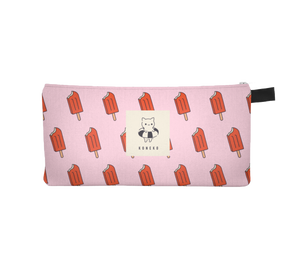 Summer Treats Pencil Case
