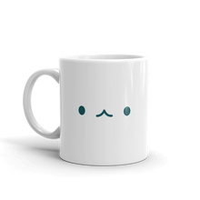 Load image into Gallery viewer, Squee Mug