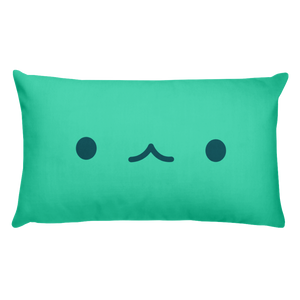 Squee Pillow