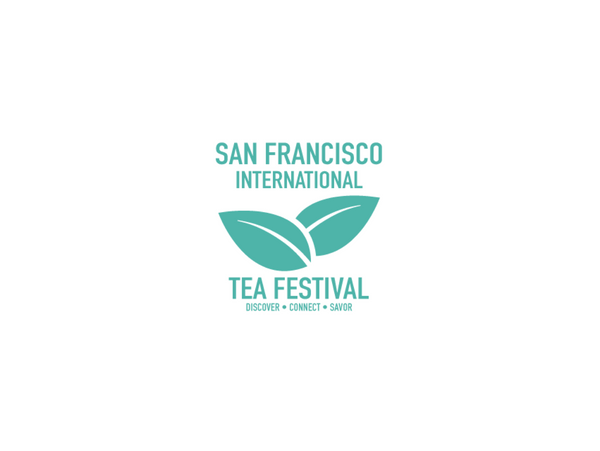San Francisco International Tea Festival