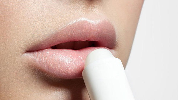 LIP CARE 101: EXPERT TIPS FOR HYDRATION & HEALTH