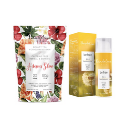 Best Sellers Beauty Pack