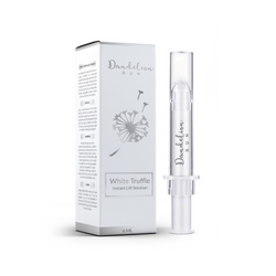 White Truffle Instant Lift Solution