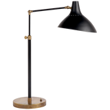 Charlton Table Lamp - Luxury Lighting By Greige