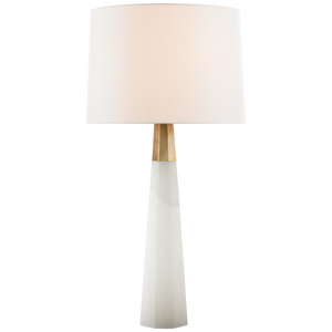 Olsen Table Lamp - Luxury Lighting By Greige
