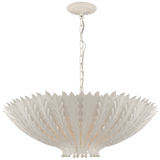 Hampton Large Chandelier - Luxury Lighting By Greige
