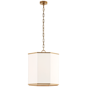 Laban Hanging Shade - Luxury Lighting By Greige