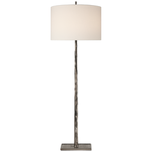 Lyric Branch Floor Lamp - Luxury Lighting By Greige