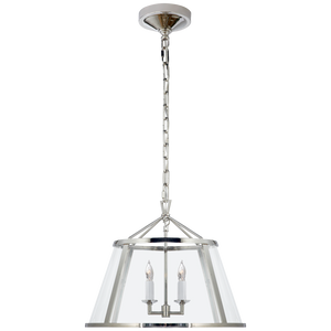 "Darlana 16"" Pendant - Luxury Lighting By Greige"