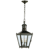 Sussex Medium Hanging Lantern