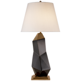 Bayliss Table Lamp - Luxury Lighting By Greige