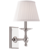 Payson Sconce - Luxury Lighting By Greige