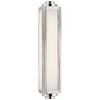 Keating Medium Sconce - Luxury Lighting By Greige