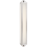 Keating Large Sconce - Luxury Lighting By Greige