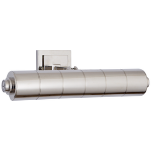 "Montgomery 16"" Picture Light - Luxury Lighting By Greige"
