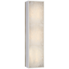 Ellis Medium Linear Sconce - Luxury Lighting By Greige
